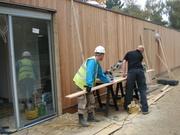Scottish Tradesman Seeks Non Building Trade Employment
