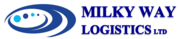 Air Freight from London |  Milky Way Logistics
